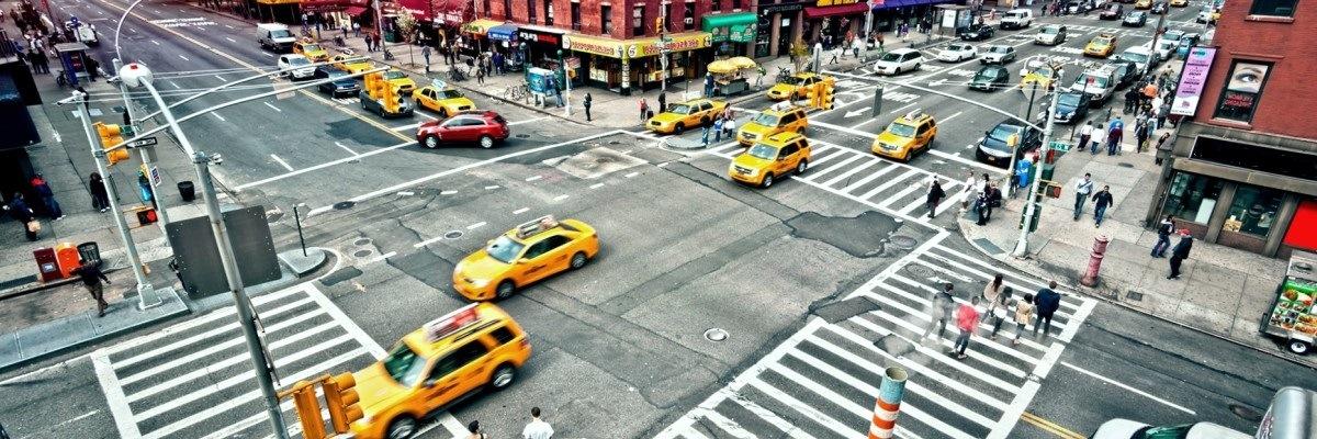 Такси Сити Мобил